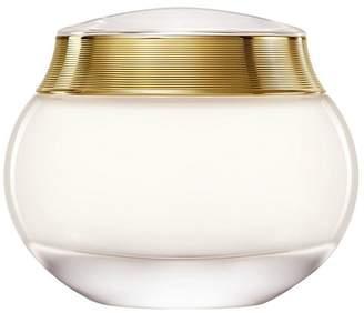 Dior Jadore Beautifying Body Creme