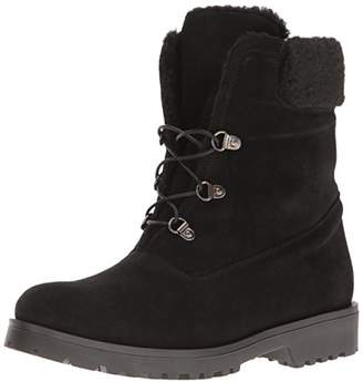 Andre Assous Women's Muse Winter Boot