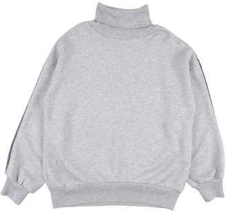 Bellerose Sweatshirts - Item 12208785LX