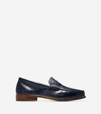 Cole Haan Men's Pinch Grand Classic Penny Loafer
