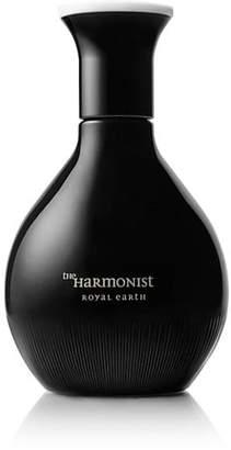 The Harmonist Women's Royal Earth Eau De Parfum 50ml