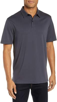 Nordstrom Tech-Smart Polo
