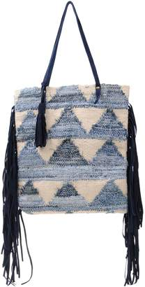 Andrea Morando Shoulder bags - Item 45378887FB