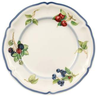 Villeroy & Boch Cottage Inn Assorted Dinner Plates