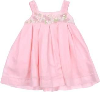 I Pinco Pallino I&s Cavalleri I PINCO PALLINO I & S CAVALLERI Dresses - Item 34809638ID