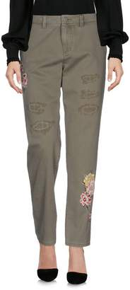 Odd Molly Casual trouser
