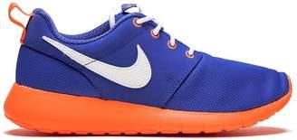 Nike Kids Roshe One sneakers
