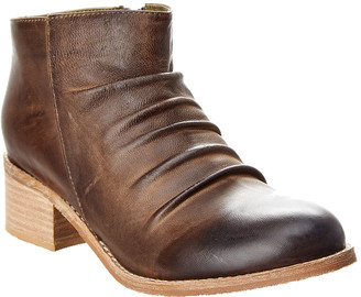 82bb86f4576 Antelope Women s Boots - ShopStyle