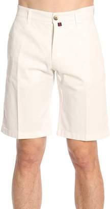 Brooksfield Pants Pants Men