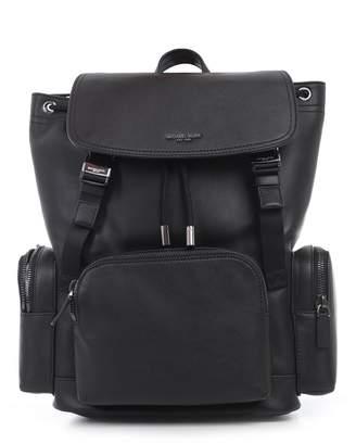 Michael Kors Spruce Backpack
