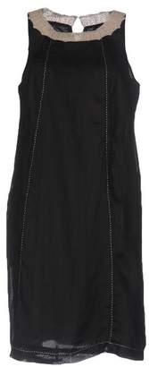 Damiani VERONICA Short dress