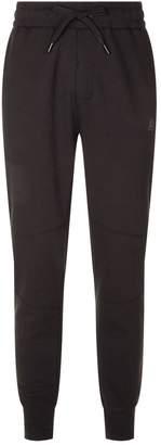 Reebok Supply Knit Sweatpants