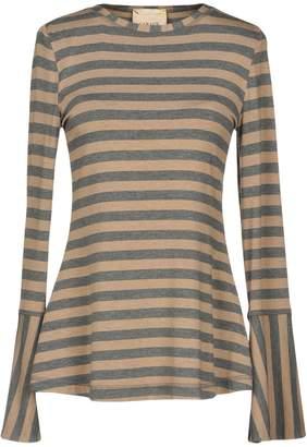 Garage Nouveau T-shirts - Item 12206079PN