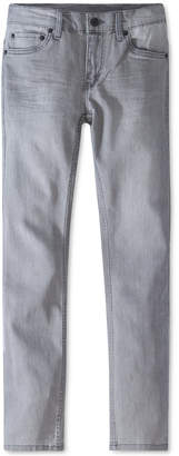Levi's 511 Performance Jeans, Big Boys