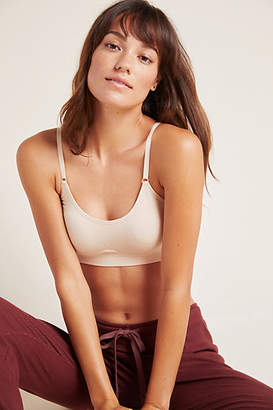 Yummie by Heather Thomson Convertible Bralette