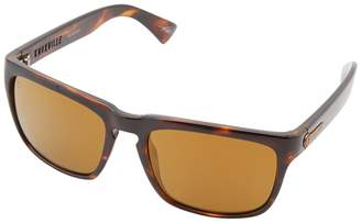 Electric Eyewear Knoxville Polarized Sport Sunglasses