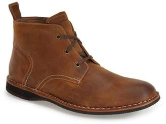 Andrew Marc Dorchester Chukka Boot