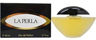 La Perla Classic Eau De Parfum Spray for Women