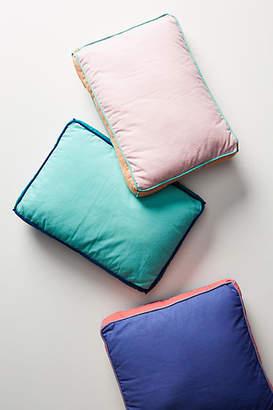 Anthropologie Lola Indoor/Outdoor Pillow