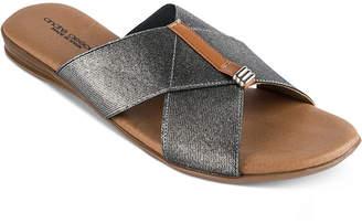 Andre Assous Nani Sandals