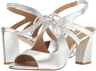 Tahari Women's TA-Night Heeled Sandal