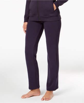 UGG Penny Solid Fleece Pajama Pants