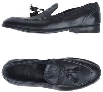 Pantofola D'oro モカシン