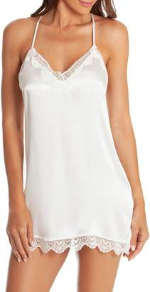 Jonquil In Bloom by Glisten Chemise