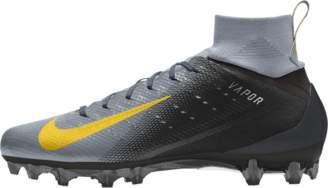Nike Vapor Untouchable Pro 3 iD Football Cleat