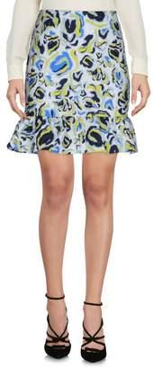 Saloni Knee length skirt
