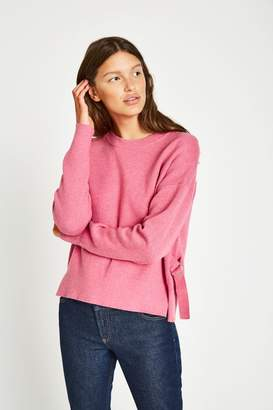 Jack Wills Bossington Jumper
