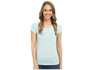 Marmot Nina Short Sleeve Women's T Shirt