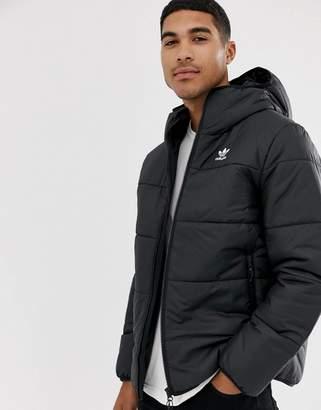 Mens Adidas Padded Jackets ShopStyle UK