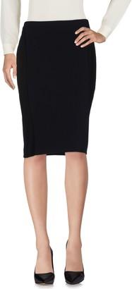 Diana Gallesi Knee length skirts - Item 35329556SW