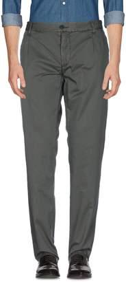 Armani Jeans Casual pants - Item 13100508