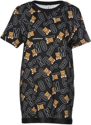 Moschino Nightgowns - Item 48203510QB
