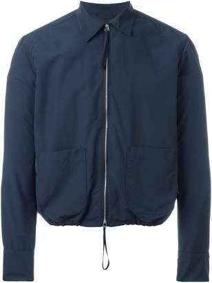 E. Tautz 'Torquay' shirt jacket