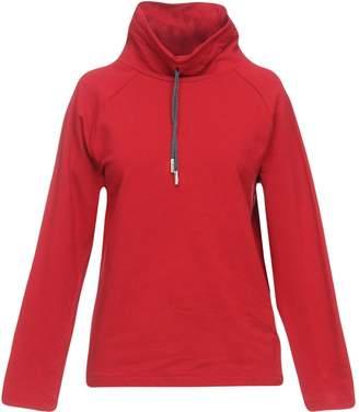 Eleventy Sweatshirts - Item 12173696UO