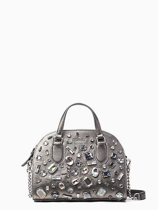 Kate Spade Laurel way embellished reiley