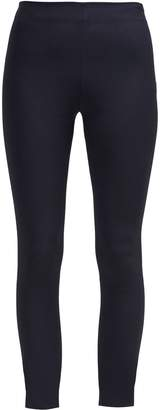 French Connection Glass Stretch Skinny Trousers