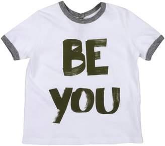 Babe & Tess T-shirts - Item 12094229OP