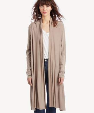 Sole Society Waterfall Cardigan