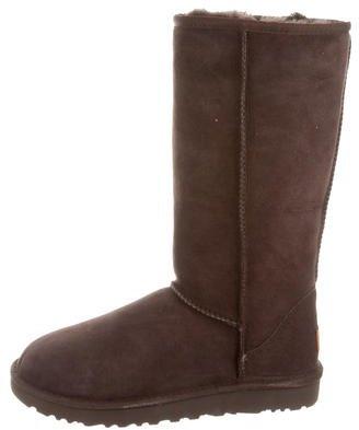 UGGUGG Australia Classic Tall Boots