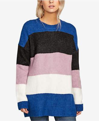 9207b498c Volcom Teen Girls' Sweaters: shop online, buy on sale | Hipmood