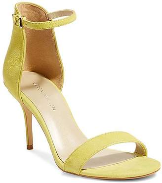 Karen Millen Women's Classic High Heel Sandals
