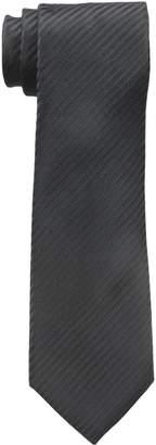 Countess Mara Men's Hudson Solid Tie
