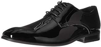 Florsheim Men's Tux Plain Toe Tuxedo Formal Oxford