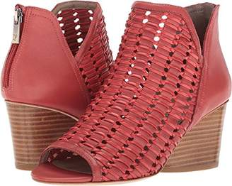 Donald J Pliner Women's JACQI Wedge Sandal