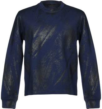 Diesel Black Gold Sweatshirts