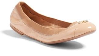 Women's Tory Burch 'Jolie' Ballet Flat
